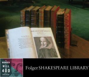 first-folio-tour