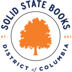 Solid State Books, DC