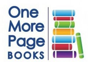 One More Page Books